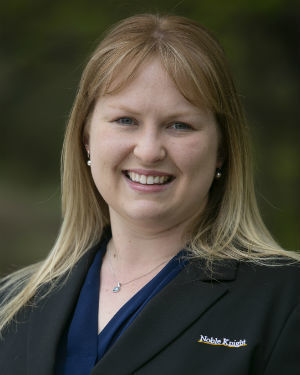 Lauren Bass Real Estate Agent