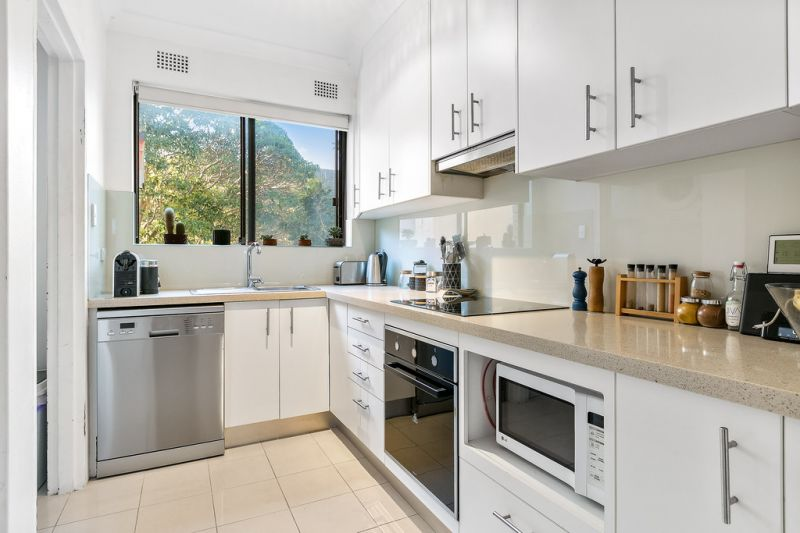 3/489 Old South Head Road, Rose Bay