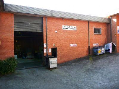 5/9 Ethell Road, Kirrawee