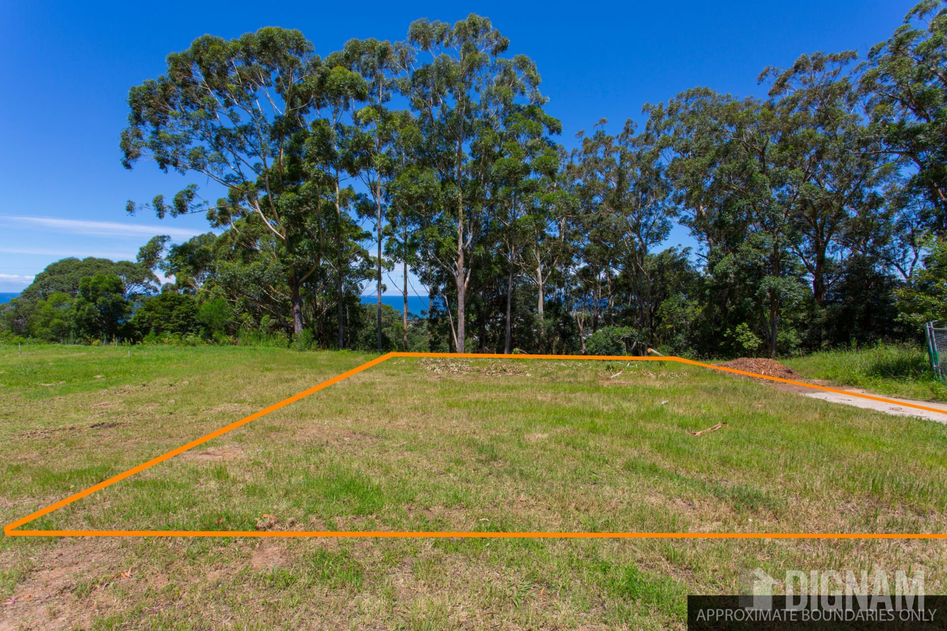 56 Armagh Parade, Thirroul NSW