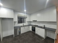 BRAND NEW 3 BEDROOM in a great location...