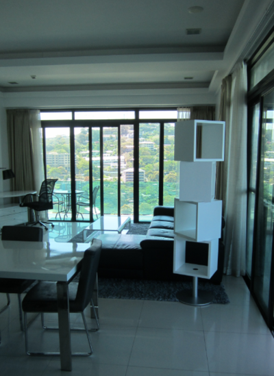 Apartment for sale in Port Moresby Town