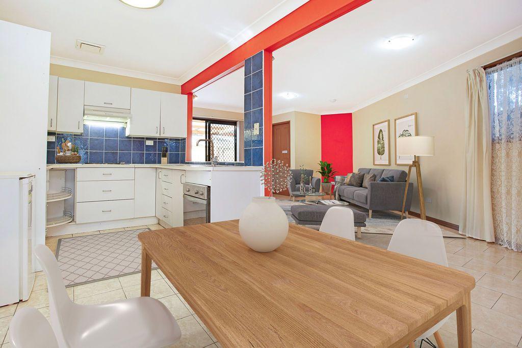 24 Bluett Crescent, Doonside NSW 2767