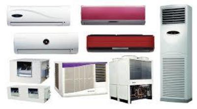 Aircon/Heating Retail and Install - Ref: 10316