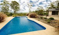 Ideal lifestyle – horses and extended family welcome