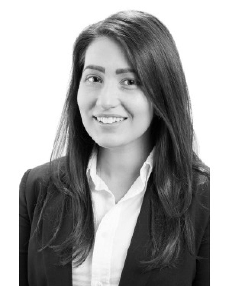 Katherine Kavadis Real Estate Agent
