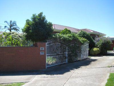 Updated Brick Vaneer Family Home