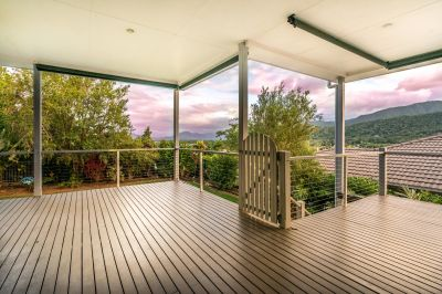 12 Crowsnest Terrace, Trinity Beach