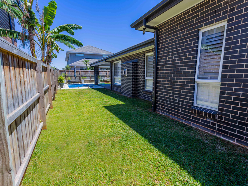 Colebee 11 Settlers Avenue | Stonecutters Ridge