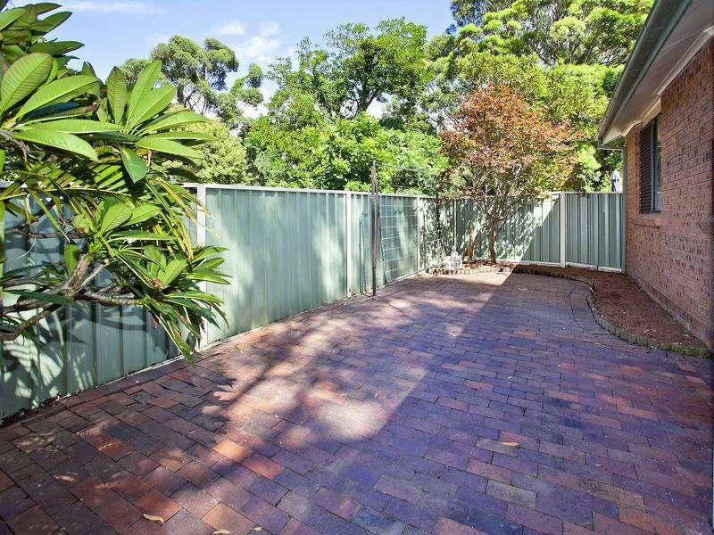 14/2A Kulgoa Road, Woonona NSW