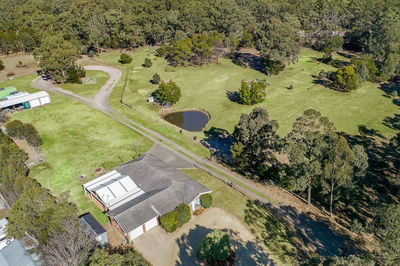 11 Ovington  Road, Yerrinbool