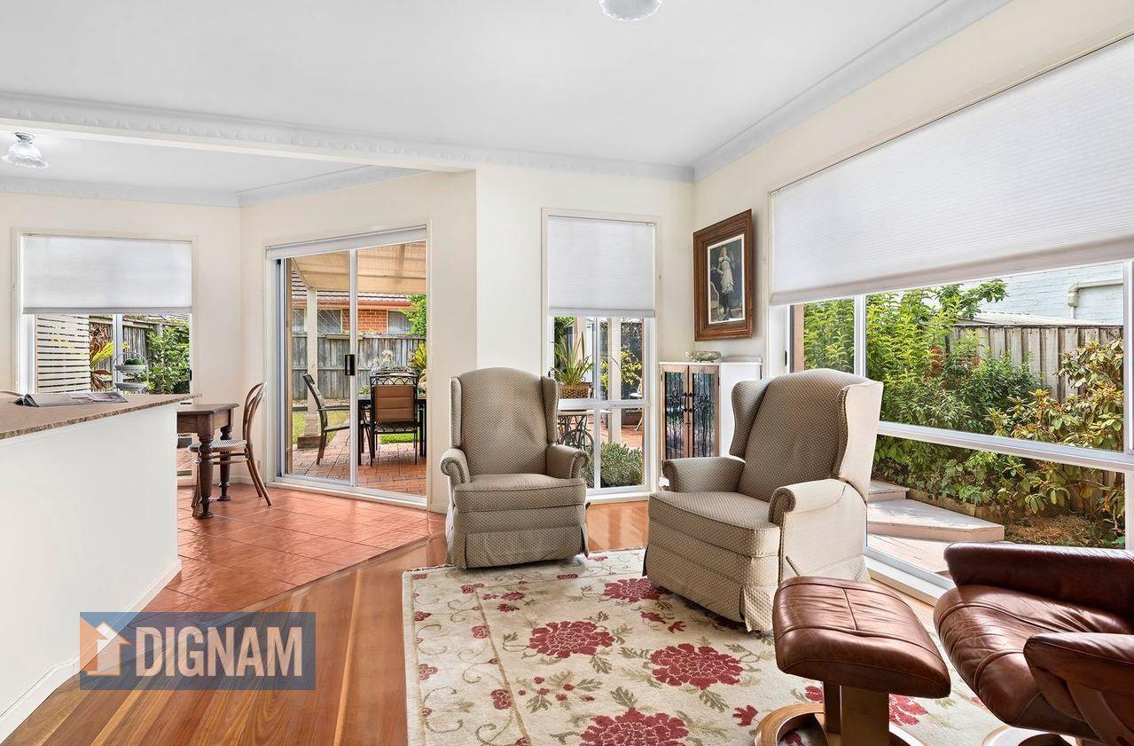 6 Agapantha Terrace, Woonona NSW