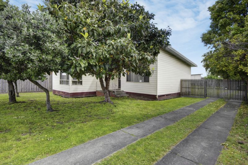 88 Wilsons Road Newcomb
