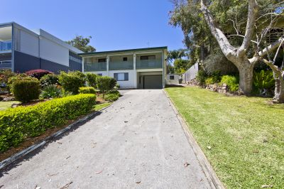 9 Cromarty Road, Soldiers Point