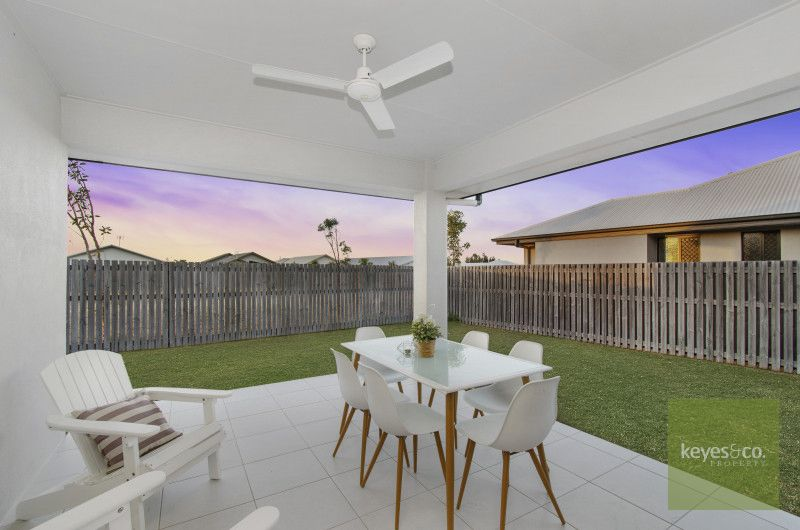 12 Goldfish Court, Burdell