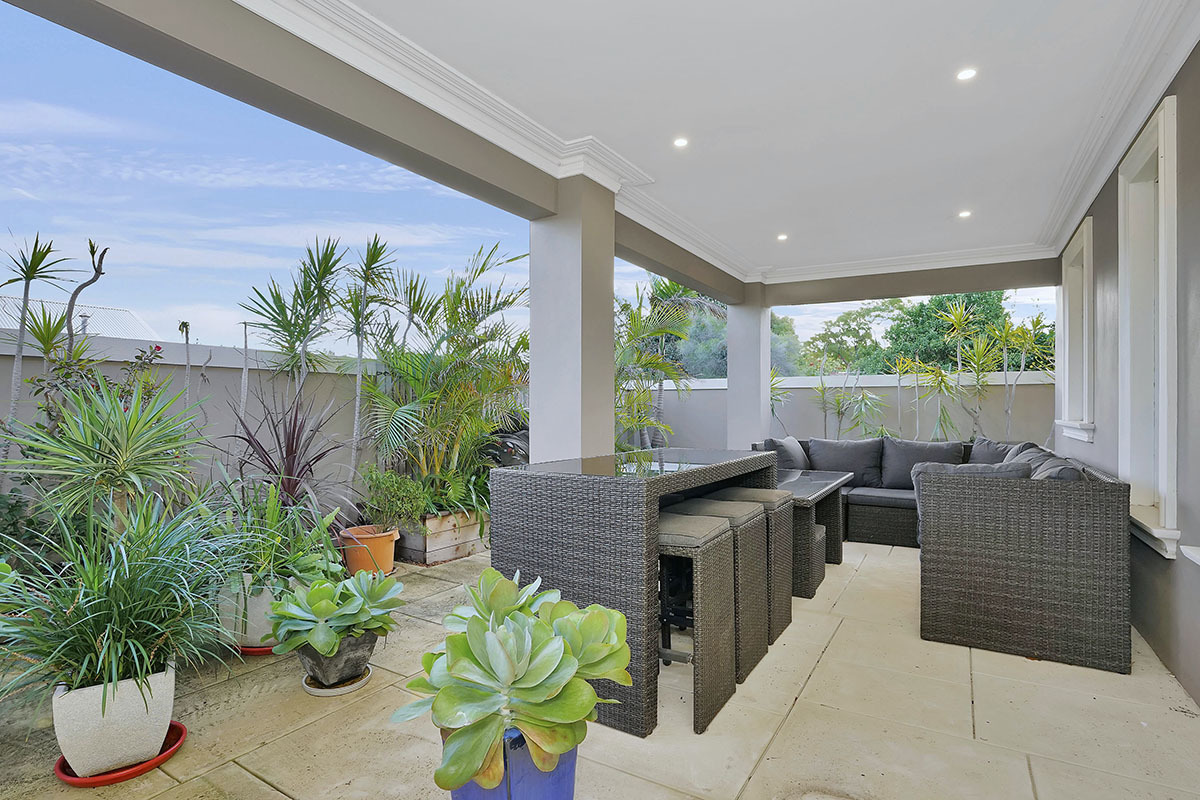 53A Normanby Road Inglewood 6052