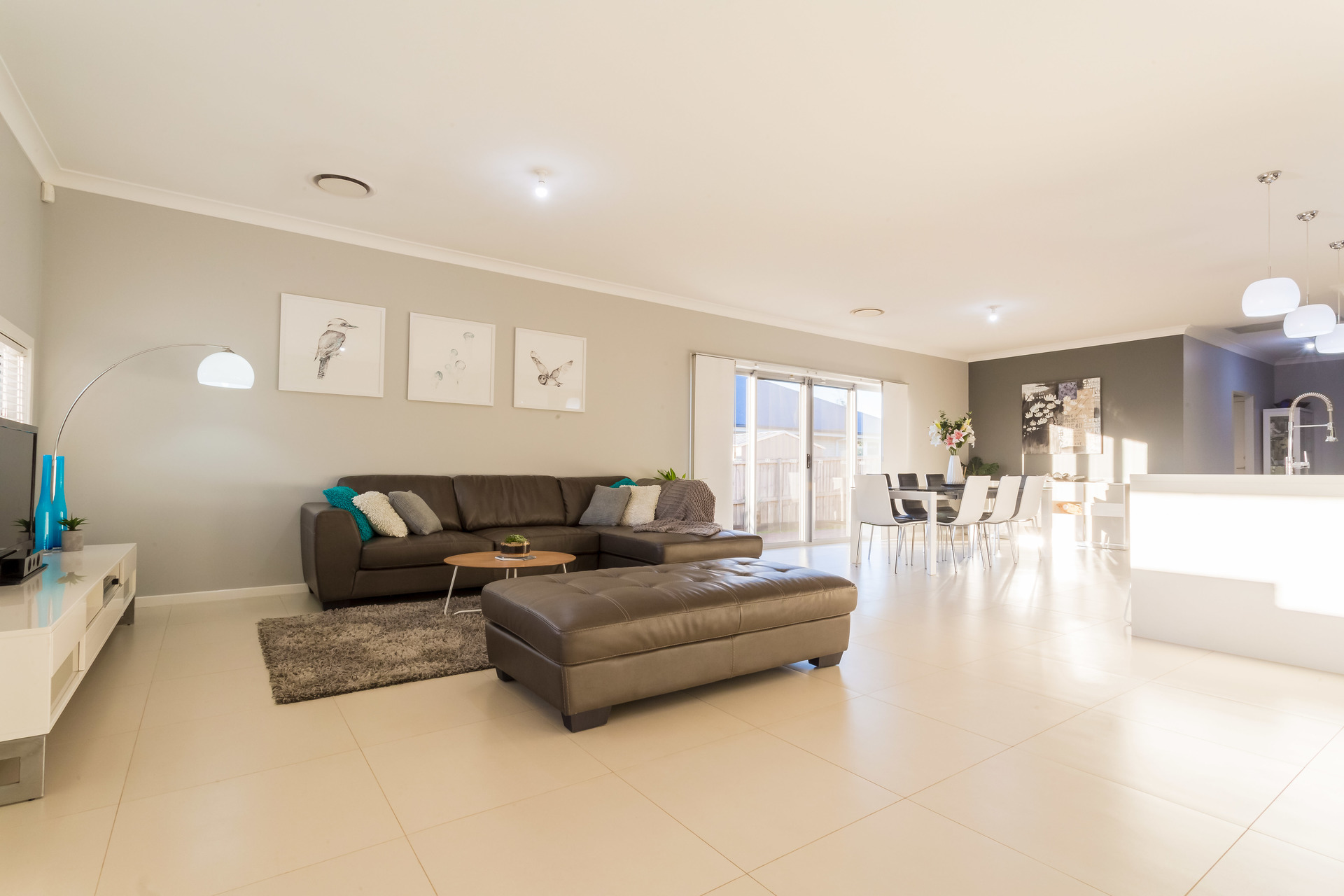 Claremont Meadows 15 Silkwood Avenue