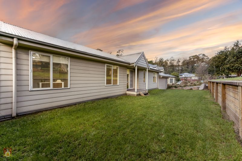 FRESHLY RENOVATED HOME ON 1/3 ACRE