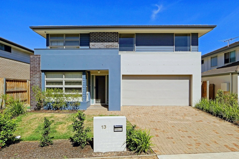 Defence Housing Australia   Little Bay   For Sale   Modern Executive Style 4 Bedroom With DHA Lease