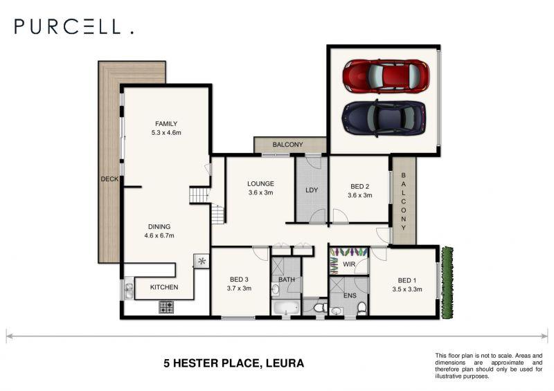 5 Hester Place Leura 2780