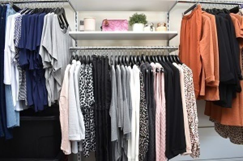 Profitable Inner West Fashion Shop Now Available For Sale!