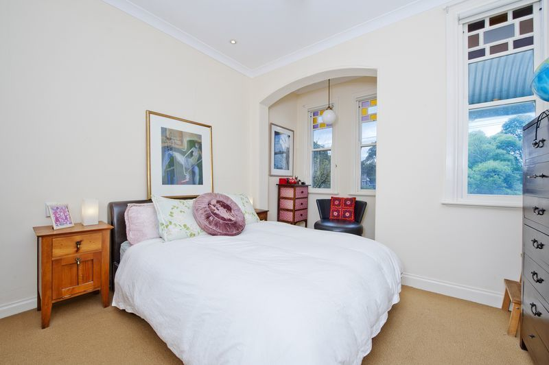 49   Thompson Street, Drummoyne