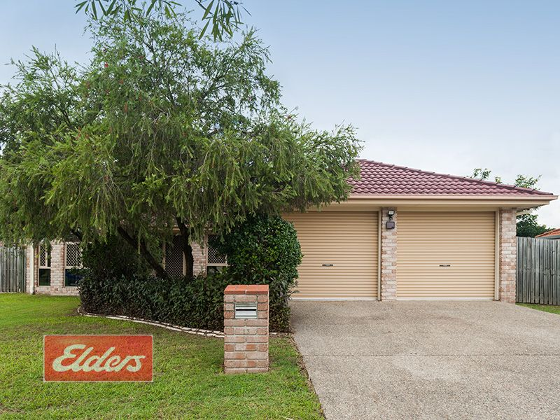 13 Meadowbrook Drive, Meadowbrook
