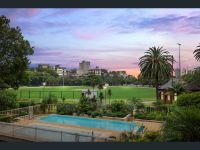 411/1A Clement Place Rushcutters Bay, Nsw