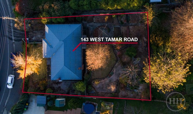 143 West Tamar Road-23