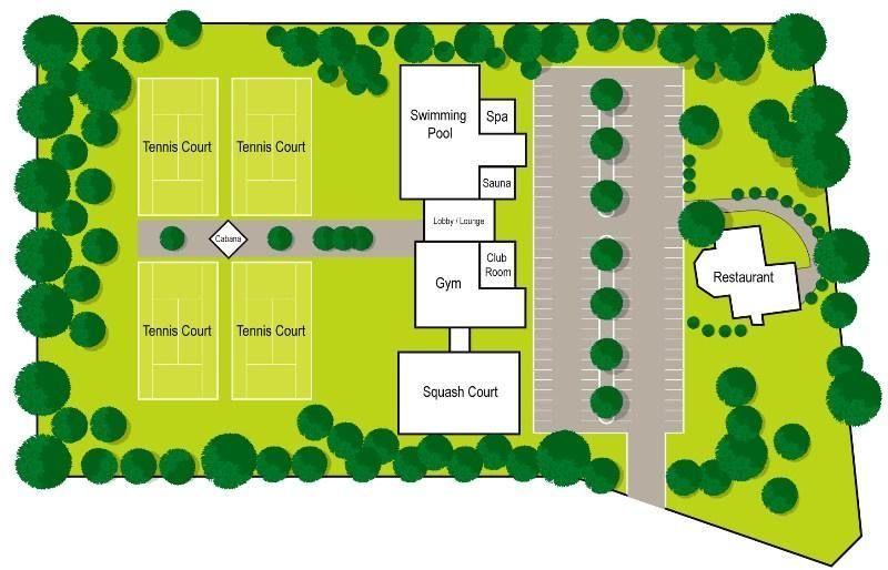 Commercial Property For Sale: 70 Kenthurst Road, Kenthurst, NSW 2156
