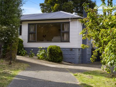 PERFECT INVESTMENT OR FIRST HOME SO CLOSE TO THE CITY!