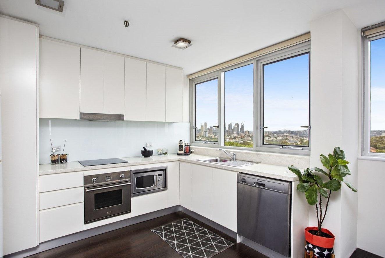 43/8-14 Fullerton Street Woollahra 2025