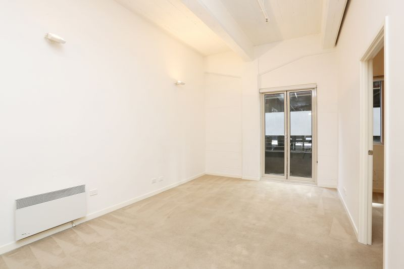 505 639 Little Bourke Street Melbourne Vic Real Estate For