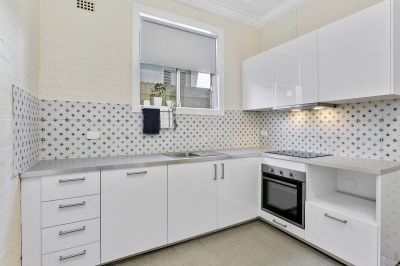 Furnished or Unfurnished Townhouse Style Unit