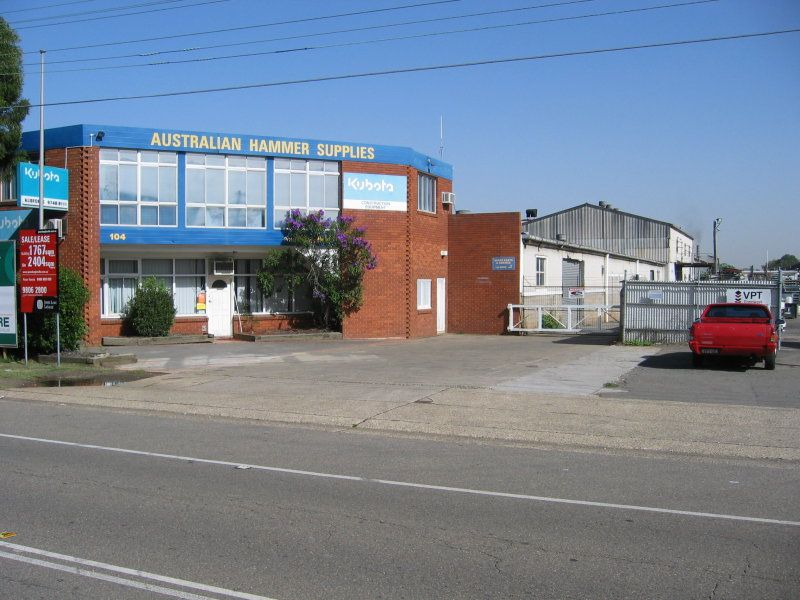 RENT REDUCED - $76/m² approx. net