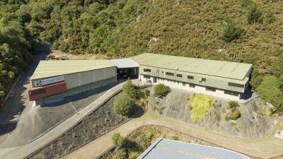 14 Tunnel Grove, Gracefield