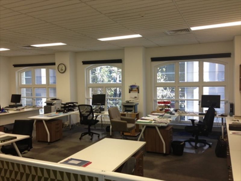 OCCUPY OR INVEST Best Office Suite in Kent Street