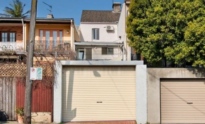 For Sale By Owner: 49 Mackenzie Street, Bondi Junction, NSW 2022