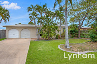 Fantastic Buying With-in Mount Louisa
