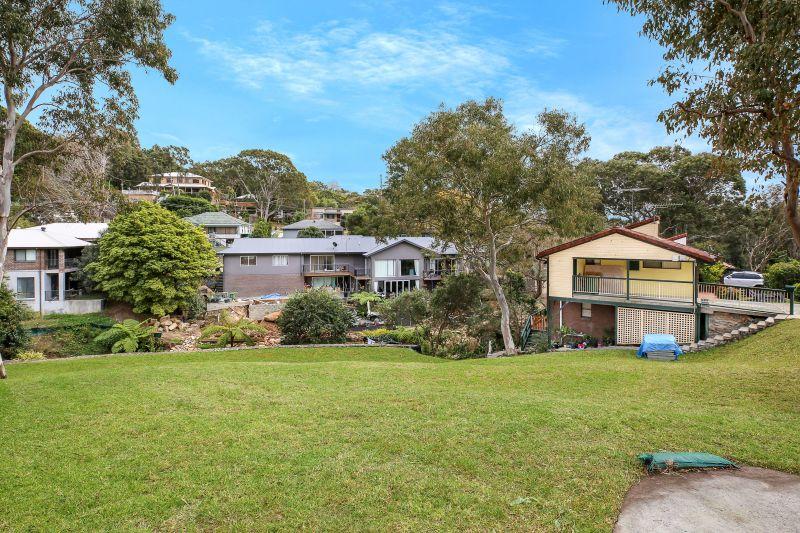 5 Novara Crescent, Como NSW 2226