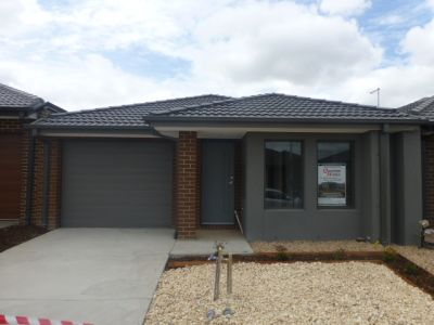 Brand New home Elements Estate