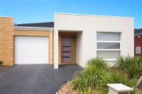 Best Priced Home In Point Cook!