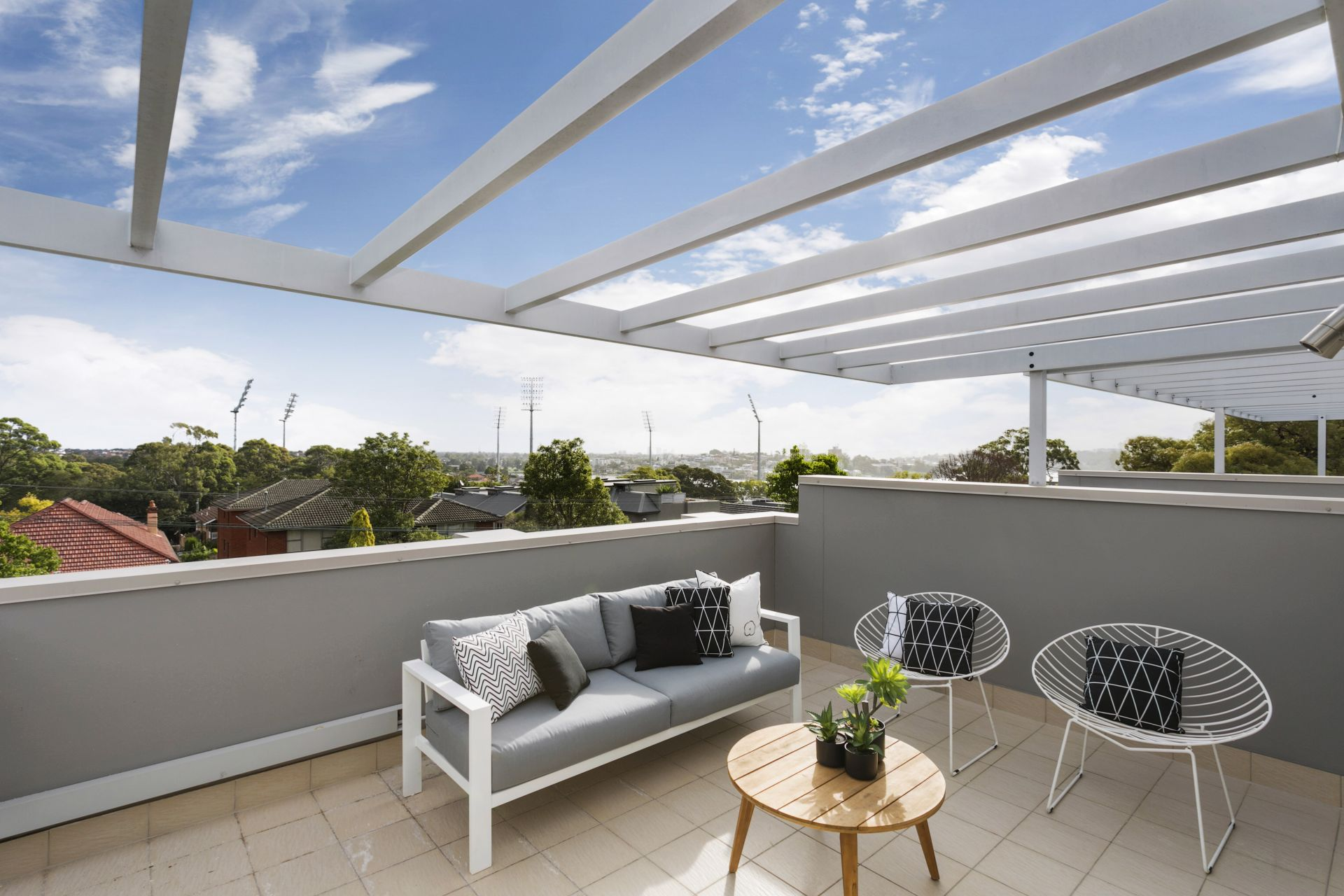 17/16-22 Marlborough Street, Drummoyne