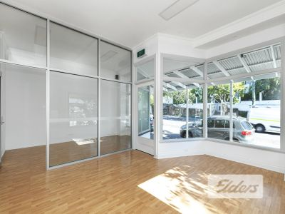 FORTITUDE VALLEY GEM FOR SALE/LEASE!