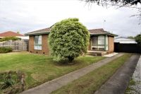 Immaculate Three Bedroom Property!