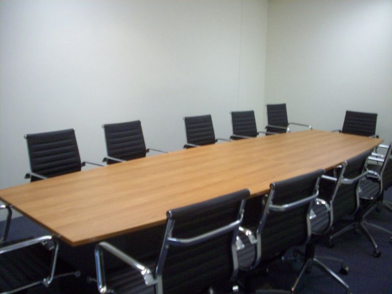 Premium Northgate 174m² Office for Lease