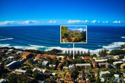 44 Pacific Drive, Port Macquarie