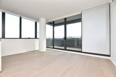889 Collins: Brand New Two Bedroom Apartment in a Prime Docklands Location!