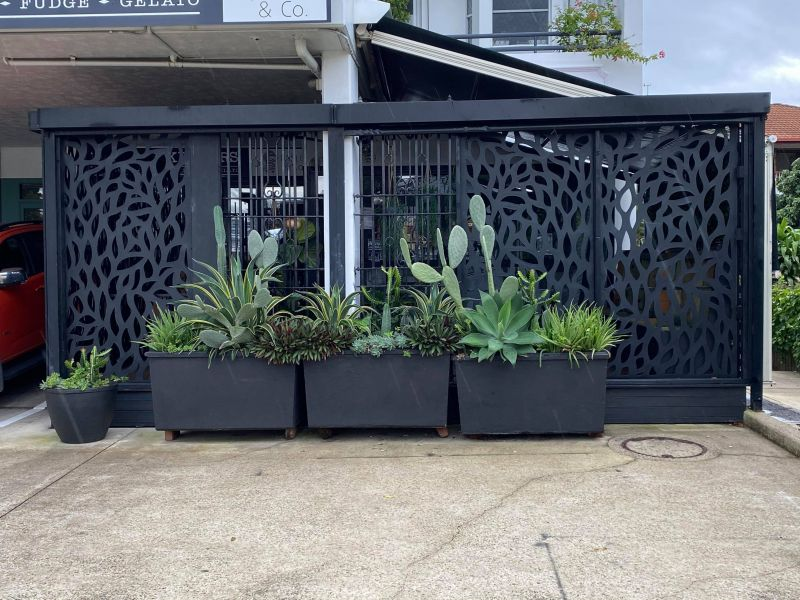 Commercial Property For Sale: Clayfield, QLD 4011