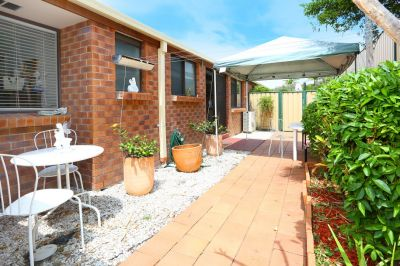HOT HELENSVALE INVESTMENT !